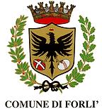 Logo_Comune_di_Forlì.tif