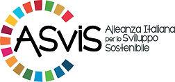 ASviS_LogoGr.jpg