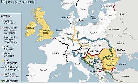 2. mappa-europa-muri.jpg
