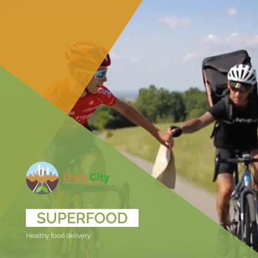 Superfood (2).jpg