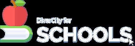 Logo - D4Schools.png