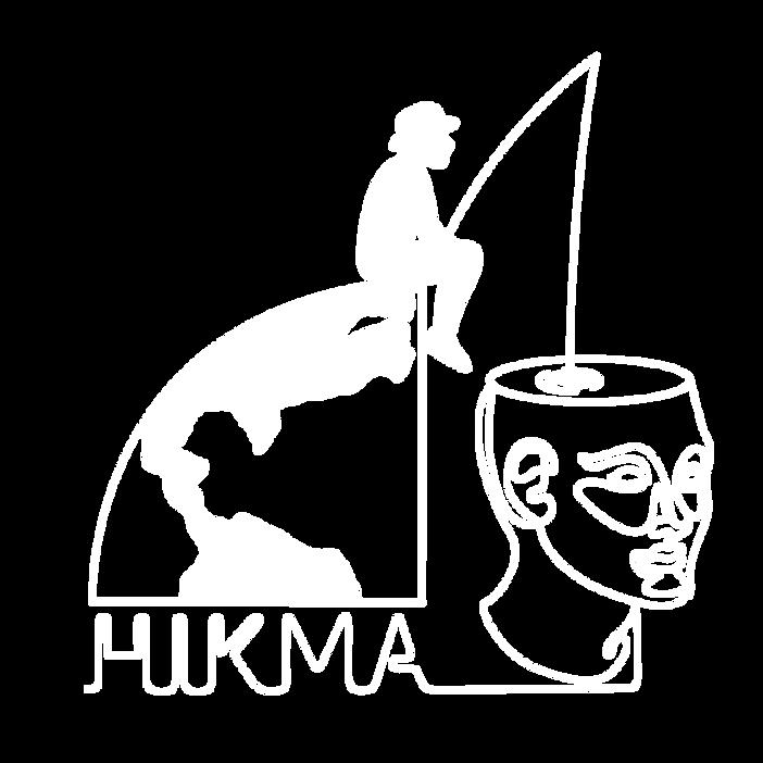 HIKMA_Logo_White@400x.png