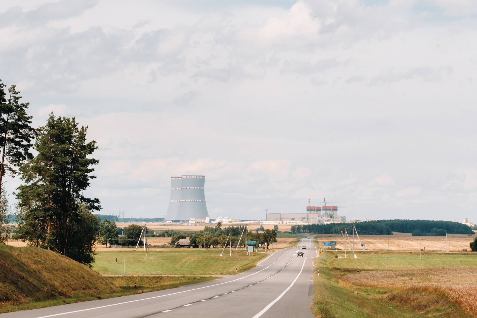 the-road-leading-to-the-nuclear-power-pl