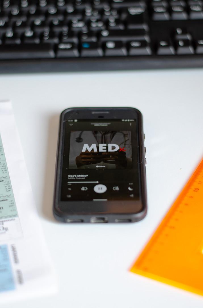 MEDx Podacst-15.jpg