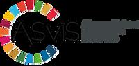 K4b_ASVIS_logo.png