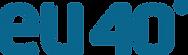 eu40_logo lighter blue.png