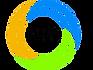 logo ELIES (1).png