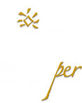 Logo Fondtrasparente LEGGIBILE2_BIANCO_B
