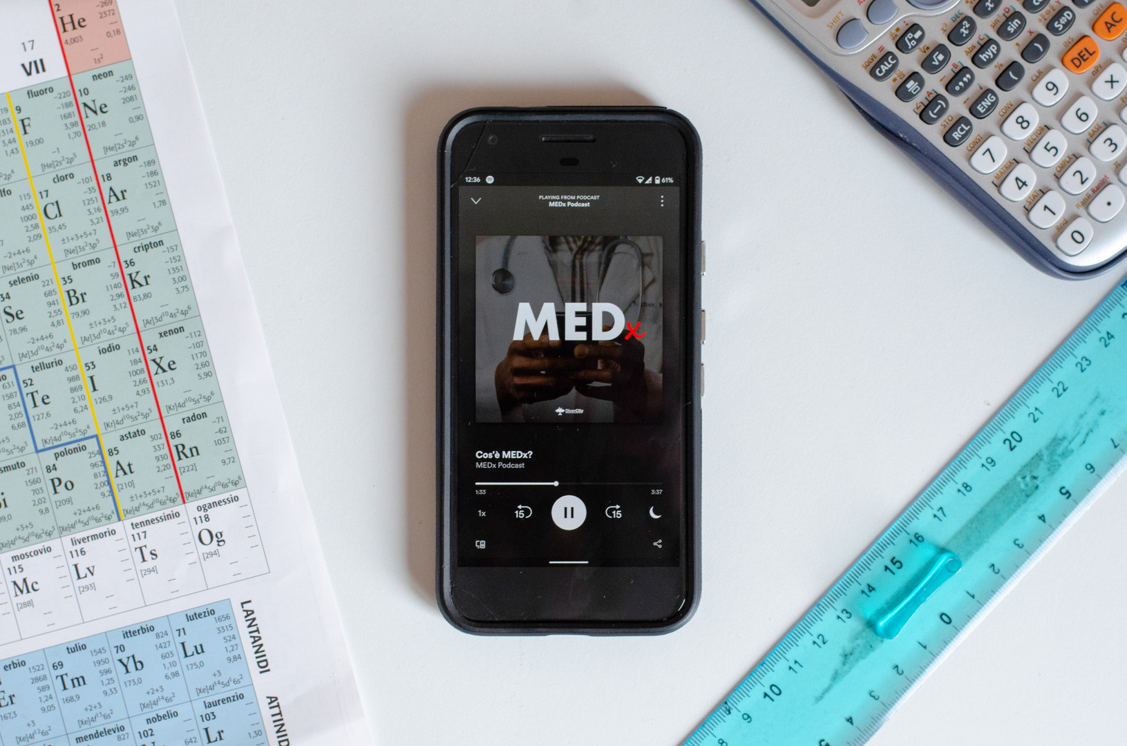 MEDx Podacst-3.jpg