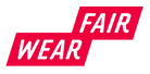 FairWear Logo ethical fashion