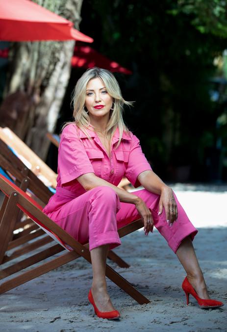 Jacinta Stapleton | Gina Militia Photography