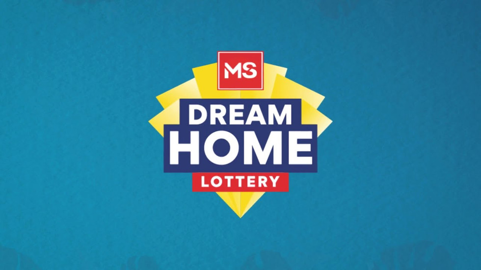 MS Dream Home Lottery TVC 2021 | Clockwork Films
