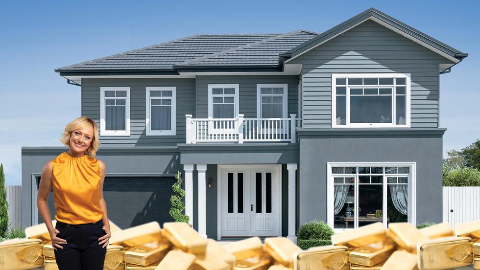 MS Dream Home Lottery 2019 | Bravada Films
