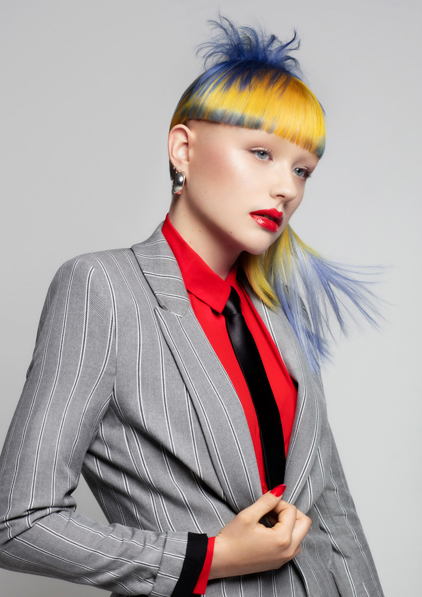 Goldwell ColourZoom | Mazee Hair
