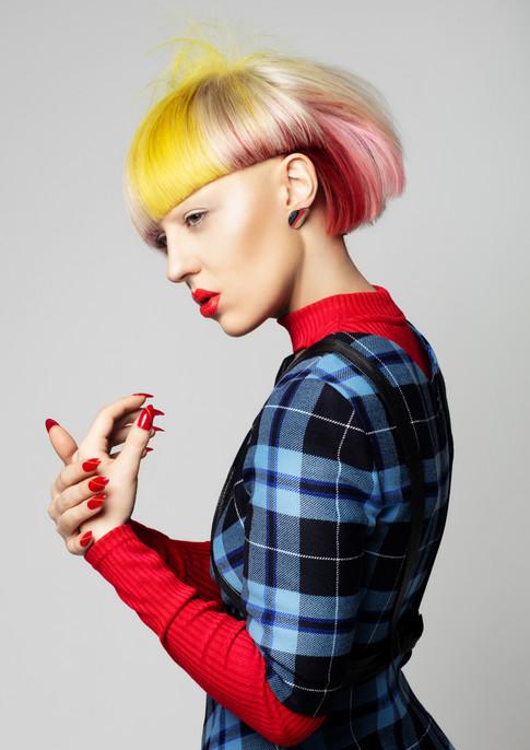 Goldwell ColourZoom | Mazee Hair
