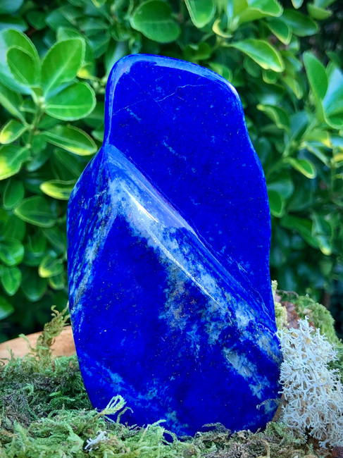 Lapis Lazuli Freeform 2.jpg