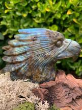 Labradorite Falcon.jpg