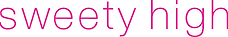 Sweety High Logo.png
