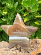 Brown Agate Star 5.jpg