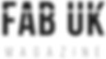 Fab UK Magazine Logo.png
