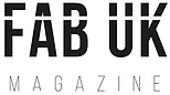 Fab UK Magazine Logo.png