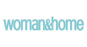 Woman & Home Logo.png