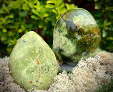 Kiwi Opal Freeforms.jpg