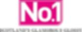 No 1 Magazing logo.png