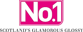 No 1 Magazing logo.png