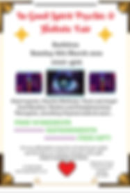 Surbiton Show March 2020.JPG