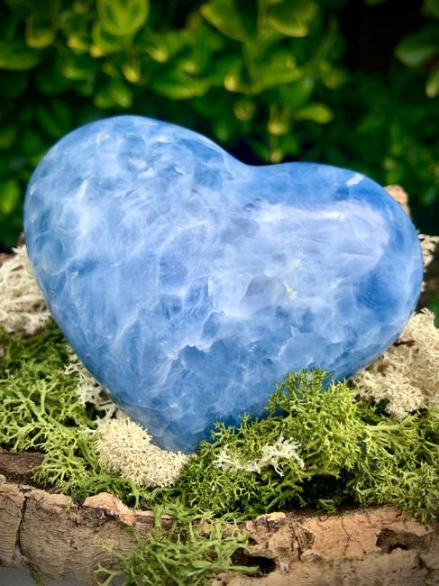 Blue Calcite Heart.jpg
