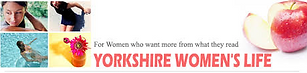 Yorkshire Womens Life Logo.png