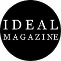ideal magazine logo.png