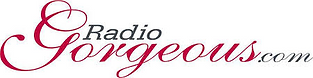 radio gorgeous logo.png