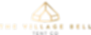 The Village Bell Tent Co_logo _web.png