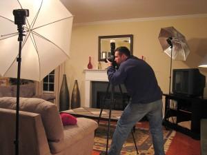 Professional Photo & Video