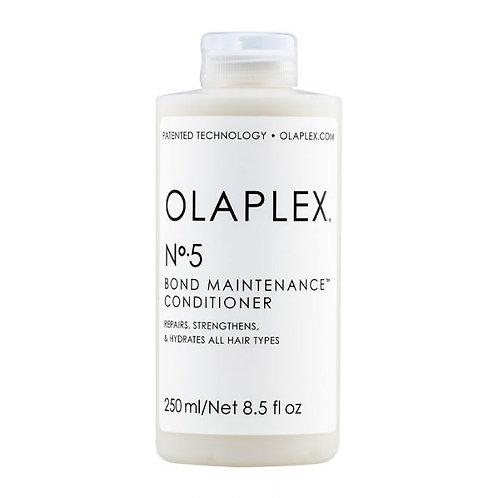 Olaplex No. 5 - 250ml