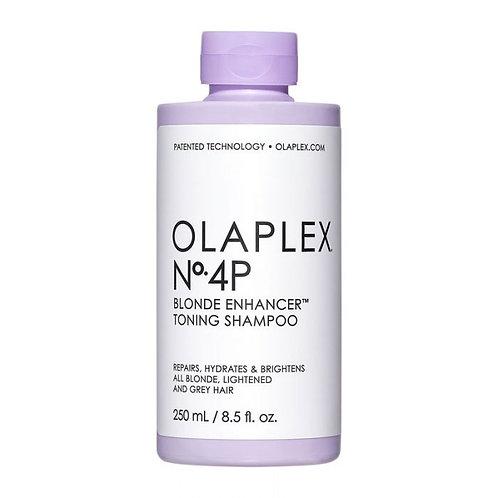 Olaplex No. 4P - 250ml