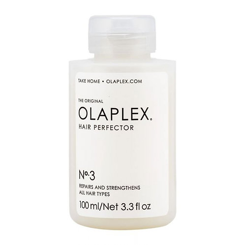 Olaplex No. 3 - 100ml