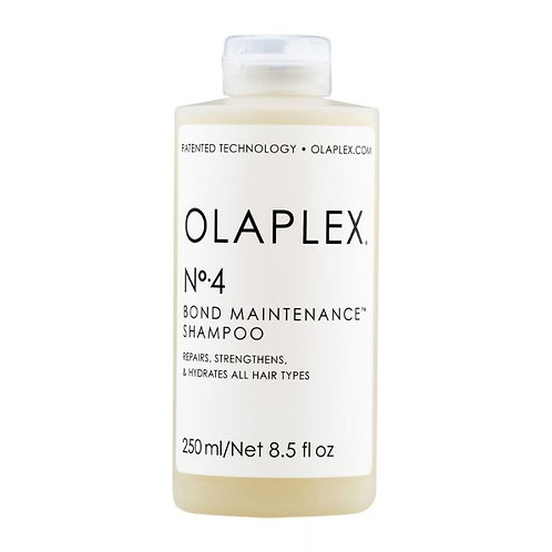 Olaplex No. 4 -  250ml