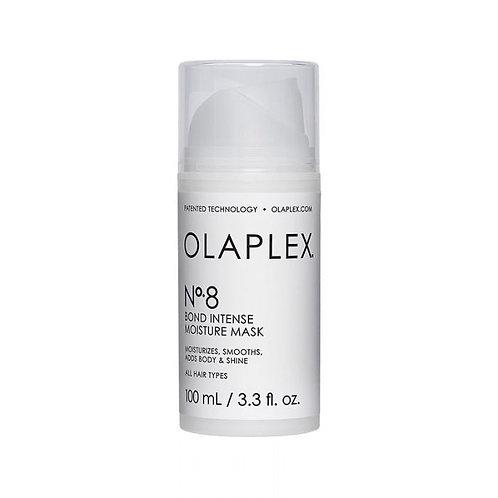Olaplex No. 8 - 100ml