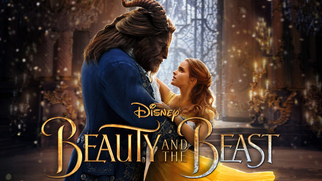 Beauty and the Beast; or Perfection and the Beast