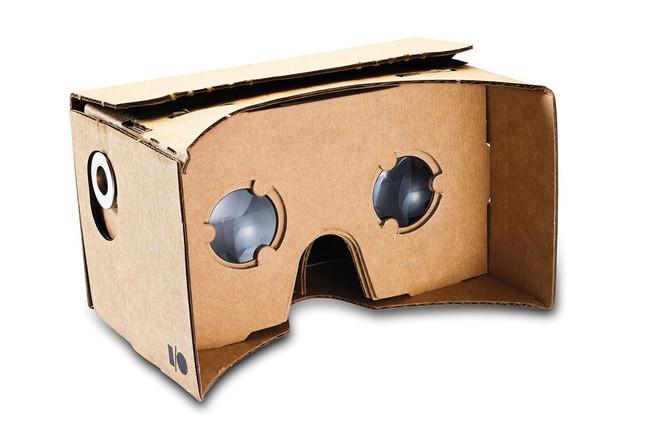 VR Challenge: Part Three