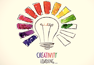 Creative Organizations at VT Part 1: Fashion, Comedy, and A Capella