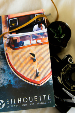 Magazine Photos-7