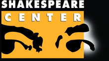 "Shakespeare's ""The Two Gentlemen of Verona"" in Blacksburg"