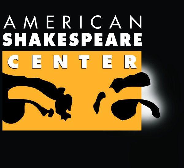 """Shakespeare's """"The Two Gentlemen of Verona"""" in Blacksburg"""