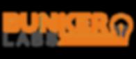 bunker-labs-logo-final-white-trans-1024x