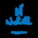 nashville_chamber_logo_2016_color.png