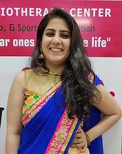 Dr Ritu Chhabra